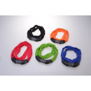 wholesale Sports & Leisure:90/5 5-Rings 90/5 , 5
