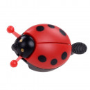 wholesale Decoration:Bicycle bell Beetle