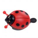 Sonnette De Vélo Beetle
