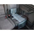 ingrosso Automobili: Cuscino per seggiolino per bambini
