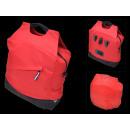 hurtownia Torby & artykuly podrozne:Styl torby na zakupy