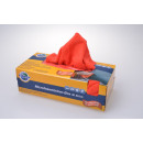 wholesale Cleaning: Microfiber cloth box 30 pieces