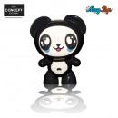 mayorista Casa y decoración: escultura loca de  la panda g, 1 vez surtido