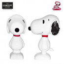 groothandel Figuren & beelden: beeldhouwwerk  Snoopy gm, 1-time geassorteerd
