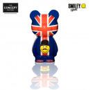 groothandel Figuren & beelden: sculptuur gek  maatje mm Smiley london, 1-ass tijd