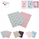 wholesale Haberdashery & Sewing: adhesive fabric  sheet x2  customization, ...