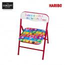 groothandel Home & Living: haribo stoel  rechthoekig,  eenmalige ...