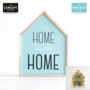 wholesale Home & Living: deco light home  sweet home, 1-times assorted