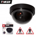 wholesale Consumer Electronics: dummy camera  flashing, 1-times assorted