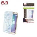 groothandel GSM, Smartphones & accessoires: ultra resistente  bescherming  melkweg s4 scherm, ...