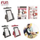 ingrosso Giardinaggio & Bricolage: Tocca protezione e  7pouce Media Tablet, 3-f