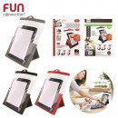 Touch protection  and supporting 10pouce tablet, 3-