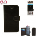 Universal  Protective Case  smartphone pm, ...