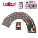 wholesale Parlor Games: sexy game cards, 1-times assorted