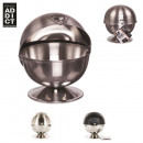 wholesale Other: sugar bowl  stainless steel  13cm, 2-times ...