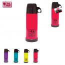 wholesale Lunchboxes & Water Bottles: hot cold bottle  0.5l  transportation, ...