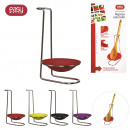 wholesale Cleaning: based utensil, 4-times assorted