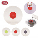 wholesale Kitchen Gadgets: 30cm cover anti  projection, 3-times assorted