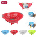 wholesale Kitchen Electrical Appliances: colander clever  opening, 3-times assorted