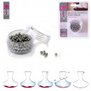 wholesale Microwave & Baking Oven: cleaning balls for  carafe decanter, one-time