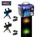 laser disco mp3, 1-times assorted