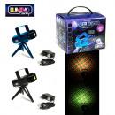 groothandel Opslagmedia: laser disco mp3, 1-time geassorteerd