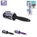 ingrosso Ingrosso Abbigliamento & Accessori: lavabile adesivo  pennello x1, 2-tempo assortito