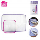 wholesale Irons: net ironing  pressing cloth  effect x2, ...