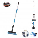 Jet cleaning mop  water, 1-times assorted