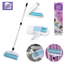 washable adhesive  brush x3, 1-times assorted