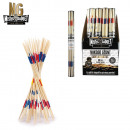 wholesale Toys: Mikado giant, 1-times assorted