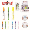 wholesale Gifts & Stationery: erasable pen water  has special textile x3, 2-times