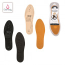 wholesale Care & Medical Products: leather sole way, 2-times assorted