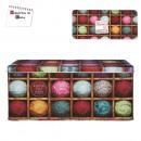 wholesale Haberdashery & Sewing: rectangular box, 1-times assorted