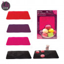 wholesale Microwave & Baking Oven: macaroon plate 10  5cm, 4-times assorted