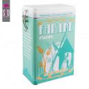 wholesale Irons: metal box  53x30x40cm  multicolor flour, ...