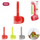 groothandel Keukenapparatuur: cup tomaat  mozzarella  handleiding ei, ...
