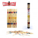 wholesale Parlor Games: Mikado giant, 1-times assorted