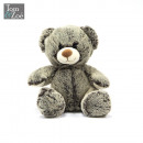 wholesale Dolls &Plush: teddy bear pm, 1-times assorted