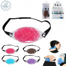 wholesale Drugstore & Beauty: Belt wellness hot  and cold 30cm, 4-ass time