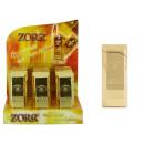 wholesale Lighters: Lighter bullion normal flame