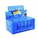 groothandel Rook-accessoires: Sigaret Stuffer  1er aanstampen sigaretten
