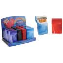 groothandel Rook-accessoires: Sigaret sigaret  geval Zigarettenbox Champ