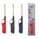 wholesale Lighters:Lighter Lighter 27cm XXL