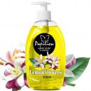 wholesale Electrical Tools: Liquid Soap LEMON FLOWERS 500 ml
