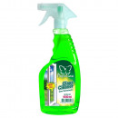 wholesale Cleaning: Liquid Glass  Cleaner GREEN PINE 1000 ml