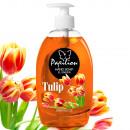 wholesale Electrical Tools:Liquid Soap TULIP 500 ml