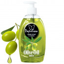 wholesale Electrical Tools: Liquid Soap OLIVE OIL 500 ml