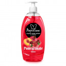 wholesale Electrical Tools: Liquid Soap POMEGRANATE 700 ml