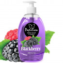 wholesale Electrical Tools: Liquid Soap BLACKBERRY 500 ml